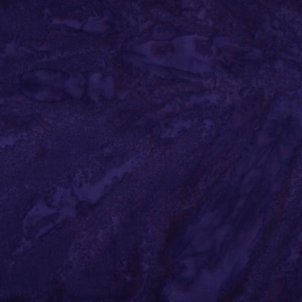 KD-10-6514 Patrician Purple