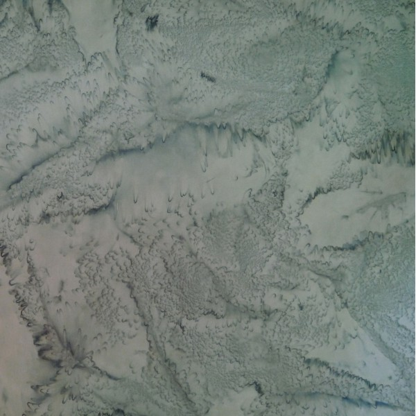 LS-10-1510 Tromso Storm