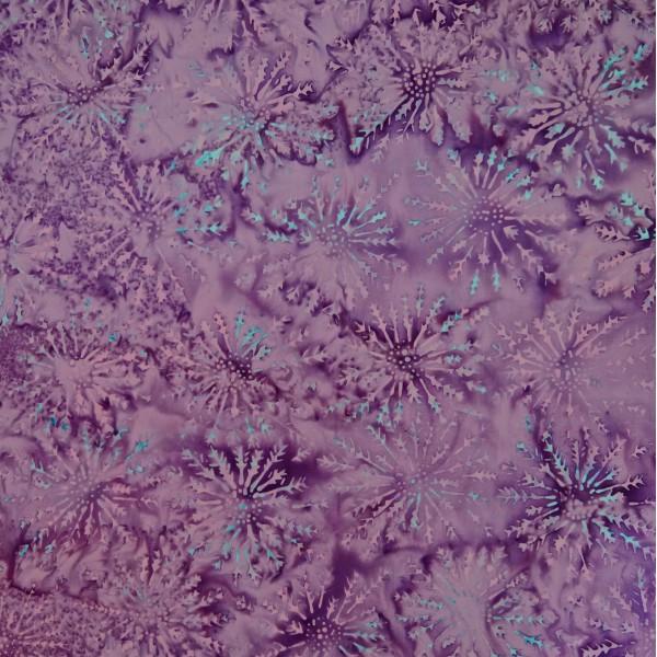 LS-13-1509 Keiko Purple