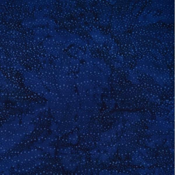 MG-5-9211 Glamour Blue