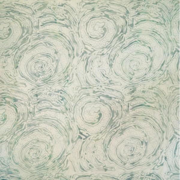 MI-12-7726 White Crayola
