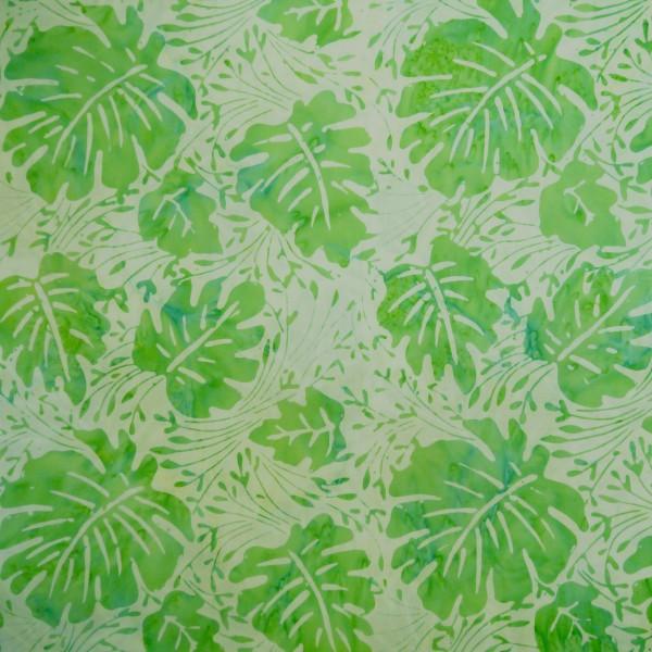MJ-20-6380 Mint Lime
