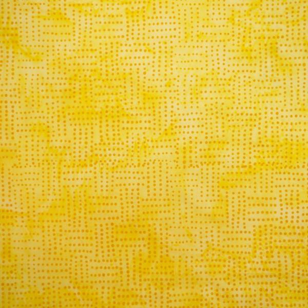 MJ-5-6384 Yolk Yellow