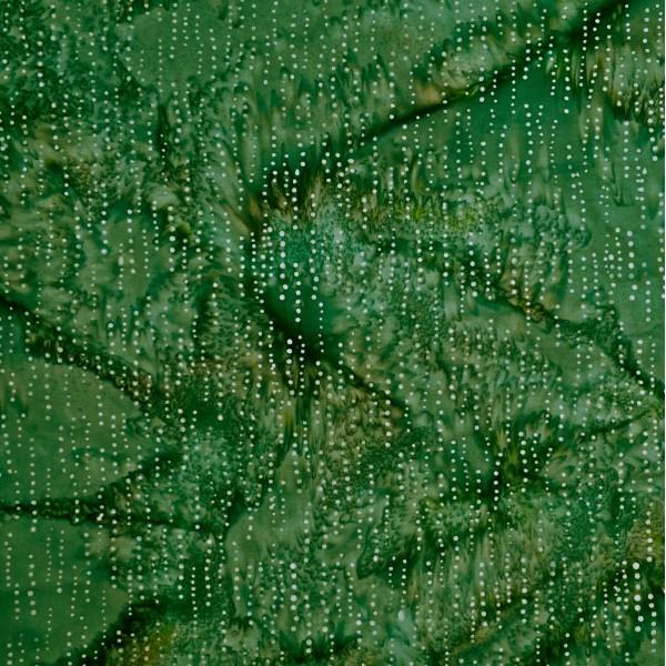 MO-1-1407 Green Elm