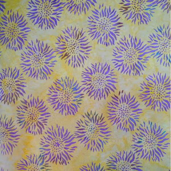 MT-13-1528 Glaze Lavender