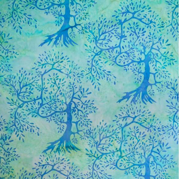MT-4-1517 Azul Tint