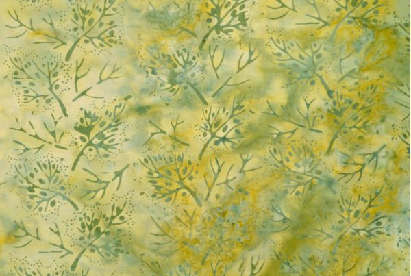 MX-1-9317 Grass Wheat