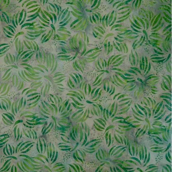 MX-13-7636 Cabbage Green