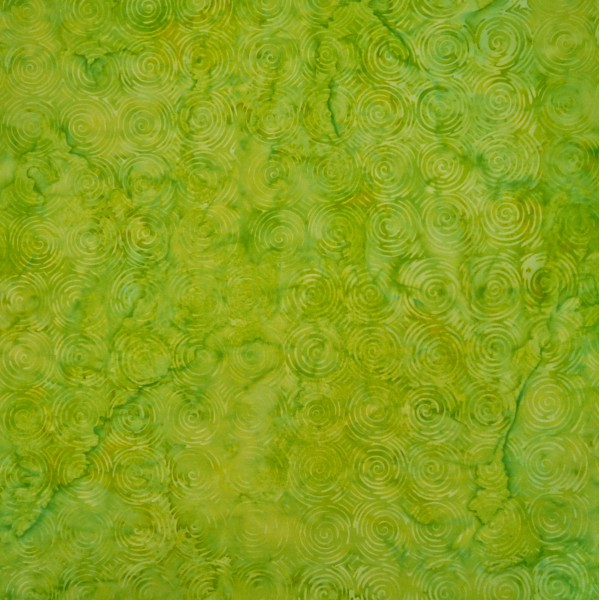 MX-8-9324 Green Seladri