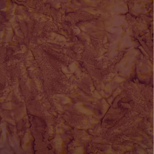 MZ-10-9306 Burnt Chocolat
