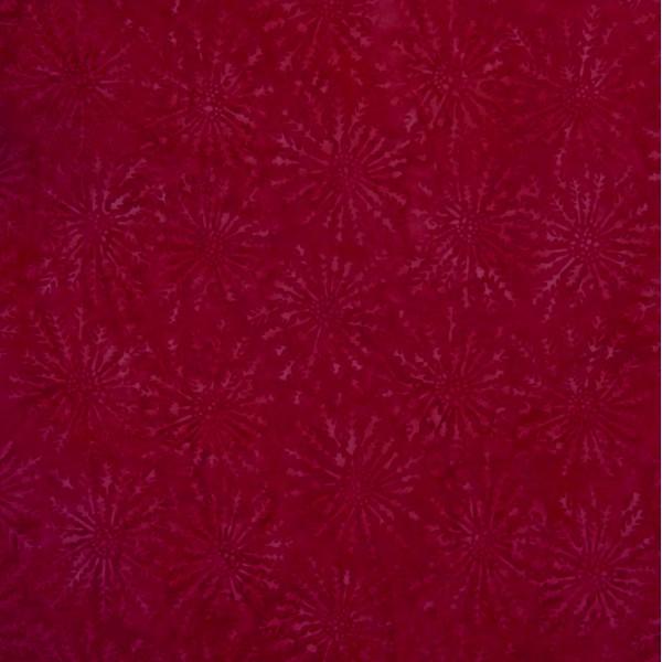 MZ-14-9315 Safari Red