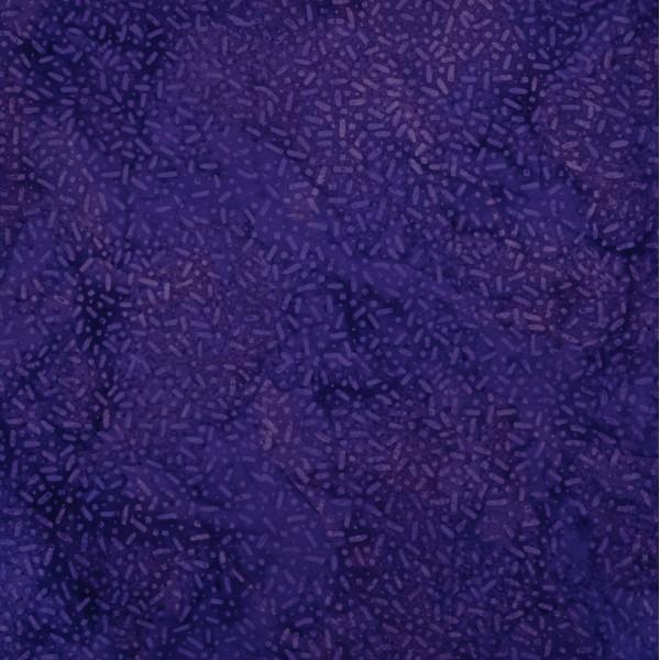 MZ-8-9307 Lady Purple