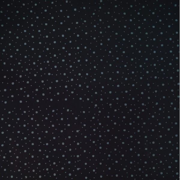 NC-1-12 Black & Grey