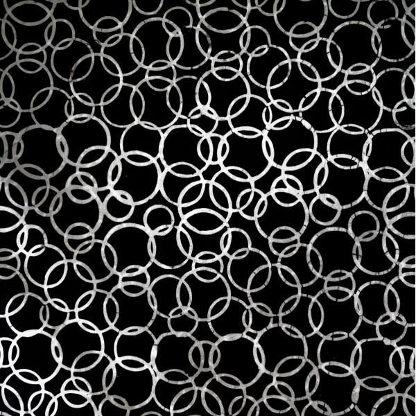 NC-6-10 Black & White