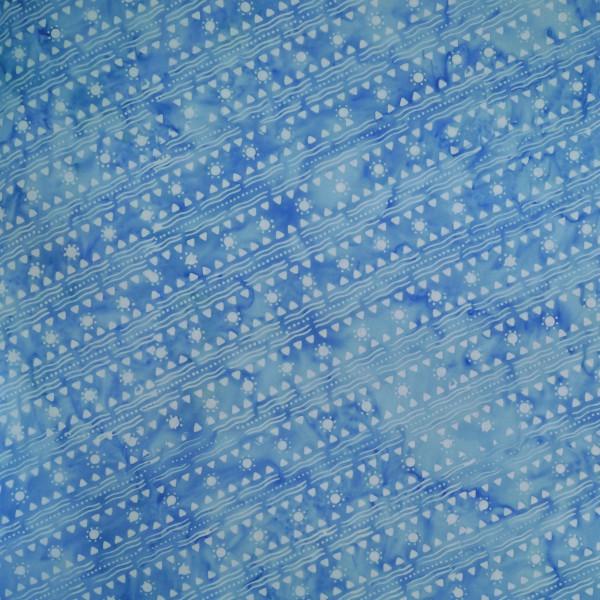 NV-1-1708 Wan Blue