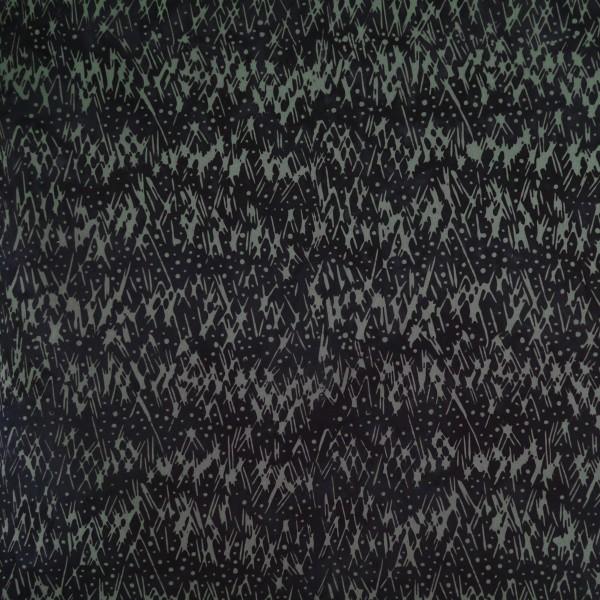NV-8-7784 Grey Donker