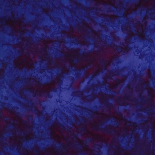 OR-10-9794 Blue Empress