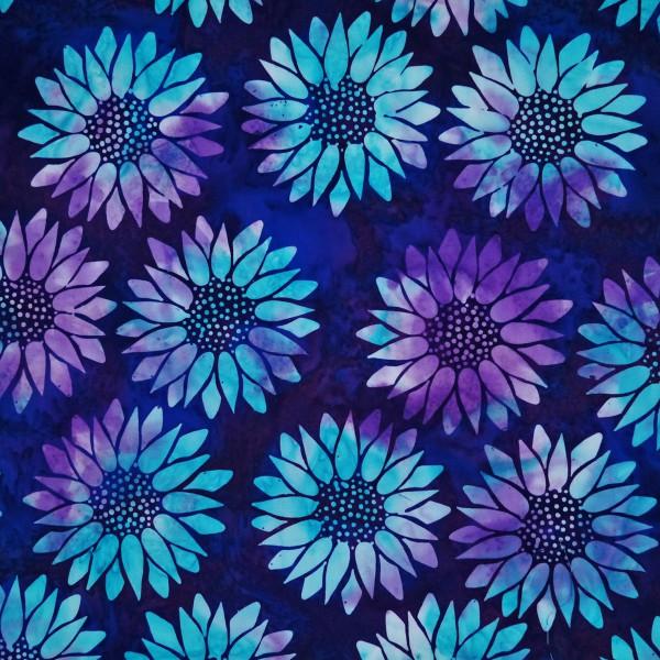 OR-6-9794 Blue Empress