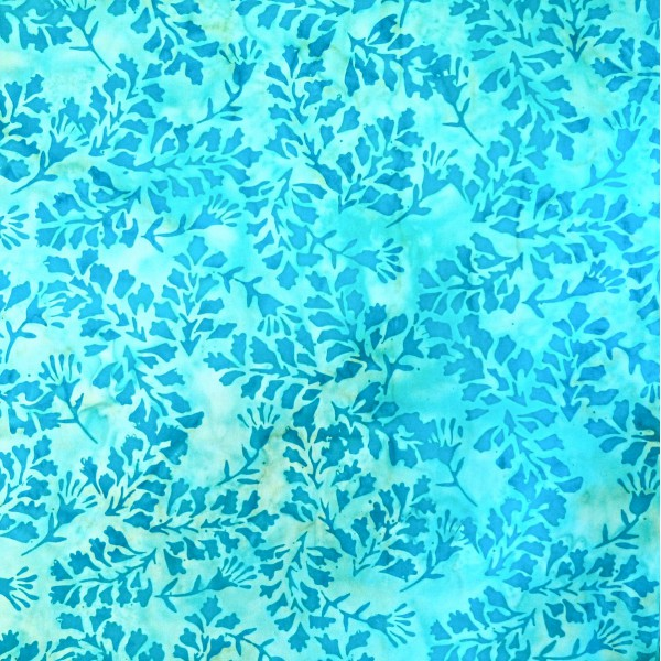 OT-1-9218 Aqua Frost
