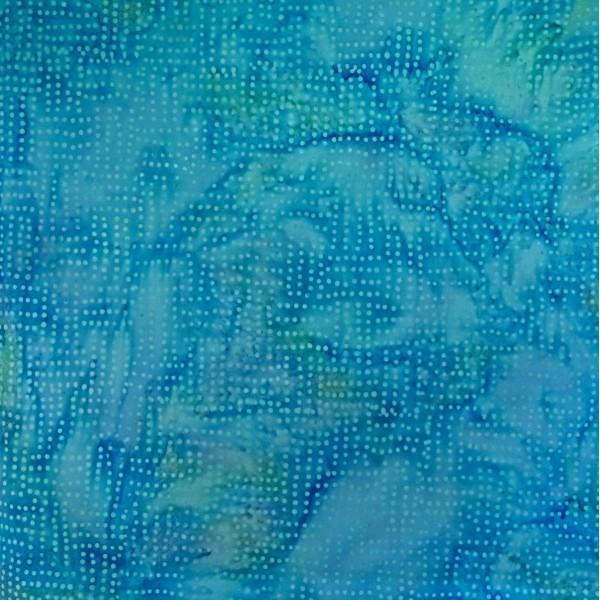 OT-12-1422 Cyanic Blue