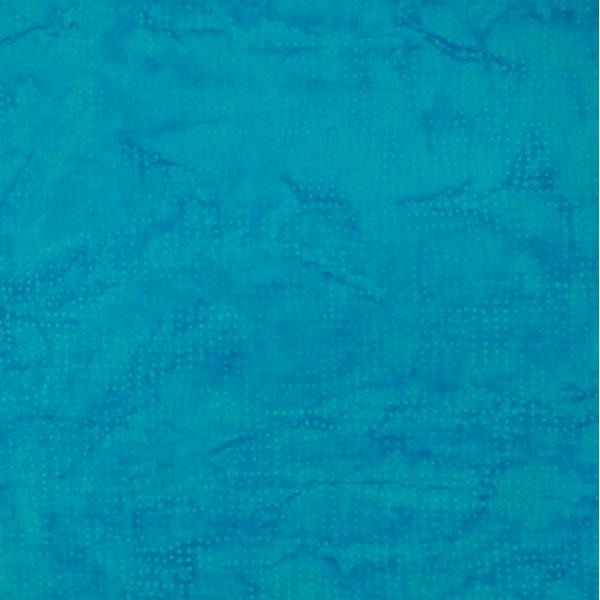 OT-12-9230 Rain Blue