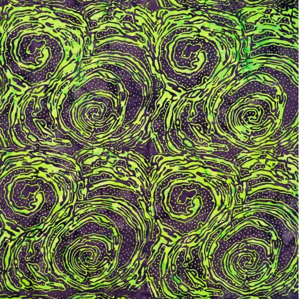 PA-1-3362 Swirl Green