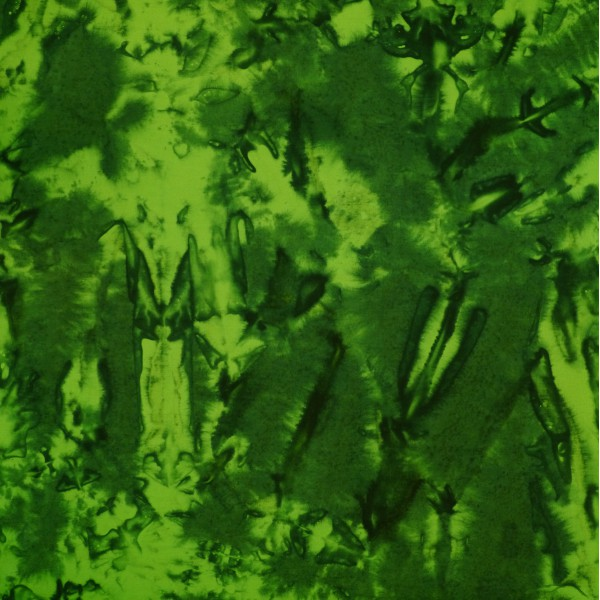 PA-10-9575 Glare Green