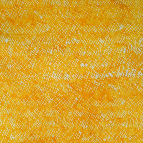 PH-1-3369 Buttery Yellow