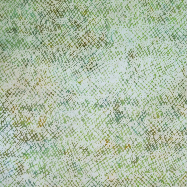 PH-1-9682 Soft Jasmine