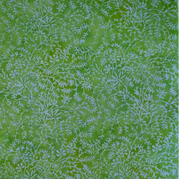 PH-12-9683 Kiwi Lime