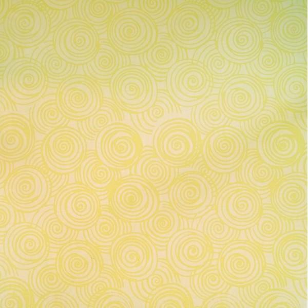 PH-3-7754 Fume White