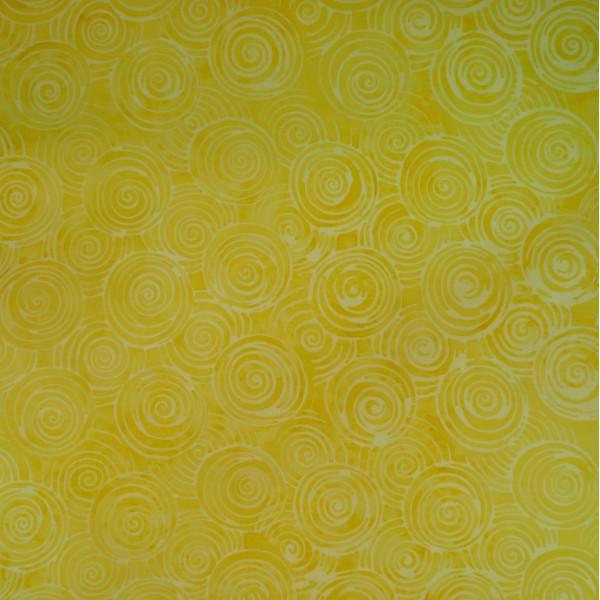 PH-3-7756 Yellow Mango