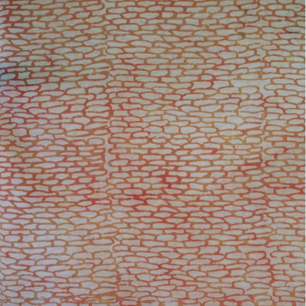 PH-7-9676 Cream Tabasco