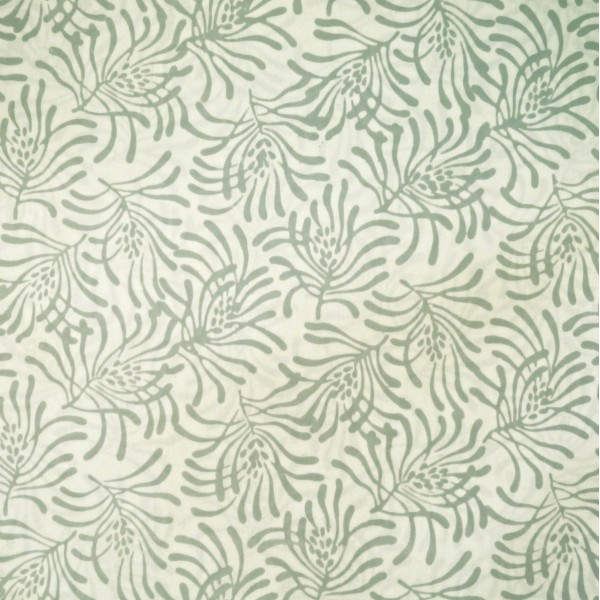 PM-2-7604 Green Lily