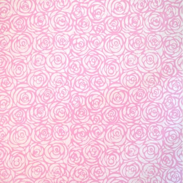 PM-20-7615 Prairy Pink