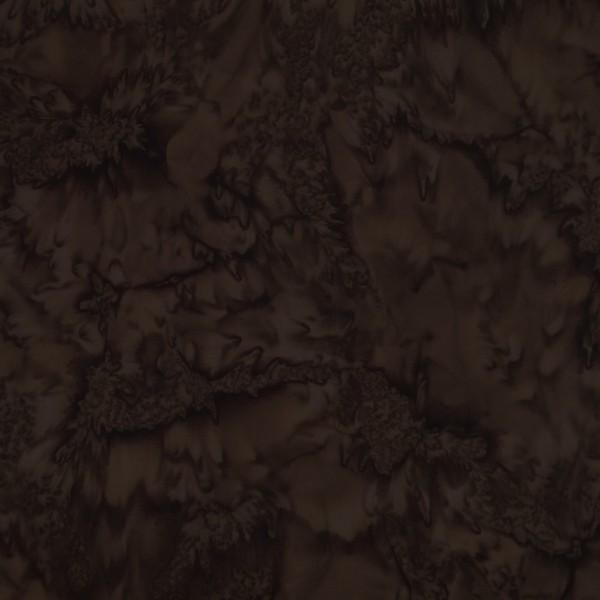 PR-10-6534 Brownie