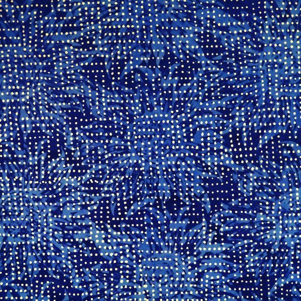 PR-50-6548 Troll Blue
