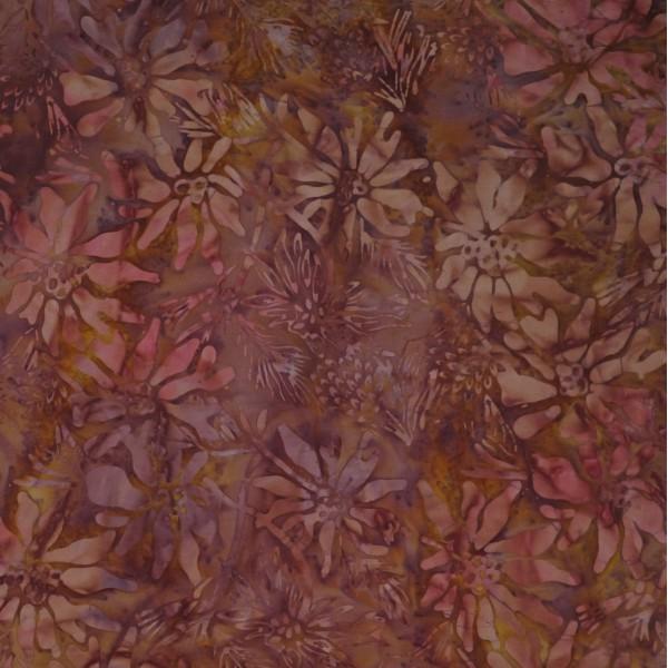 RM-1-9696 Gwalior