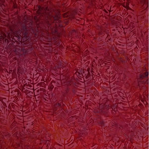 RM-12-9695 Henna