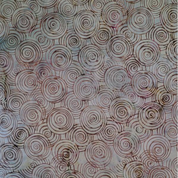RM-14-1680 Milky Rose