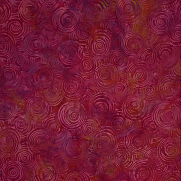 RM-14-9695 Henna