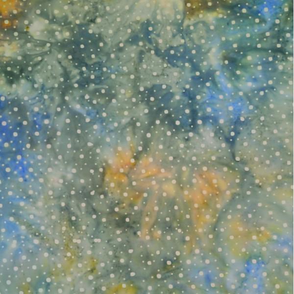 RM-2-9684 Milky Melody