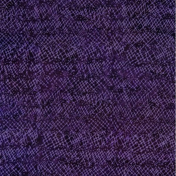 RM-3-1674 Burnt Violet