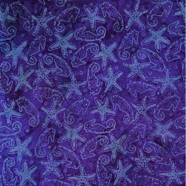 RM-4-9687 Purple Romance