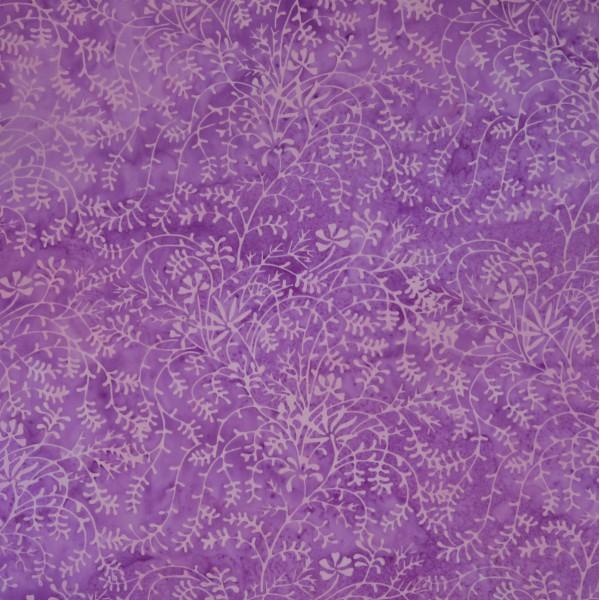 RM-7-1676 Dawn Violeta