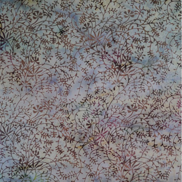 RM-7-1680 Milky Rose