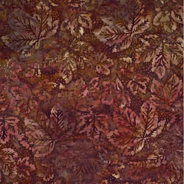 RM-8-9696 Gwalior