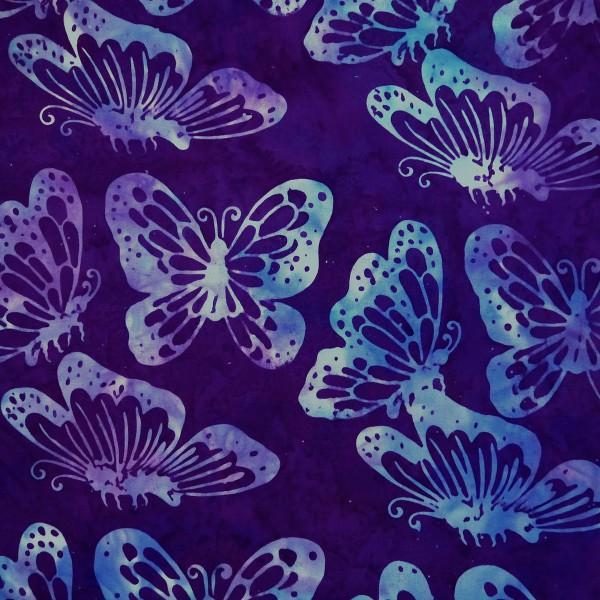 RU-22-9981 Vivian Violet