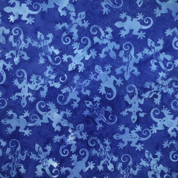 RU-41-9976 Blue Dazzle