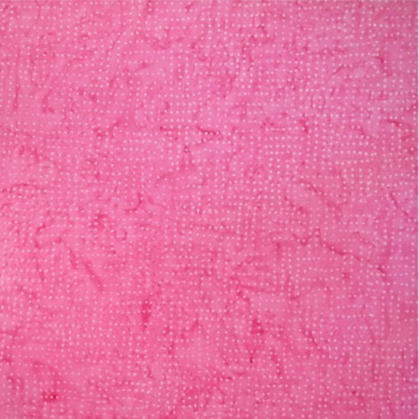 SD-7-3335 Beauty Pink